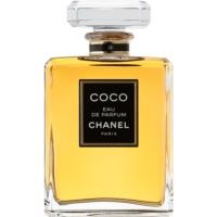 parfémovaná voda pro ženy 100 ml bez rozprašovače
