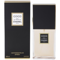 Chanel Coco туалетна вода для жінок 100 мл