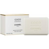 Parfümierte Seife  für Damen 150 ml