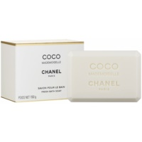 sapun parfumat pentru femei 150 ml