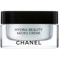 Micro Cream