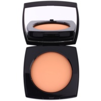 Sheer Powder SPF 15
