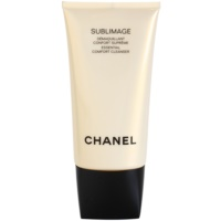 Cleansing Gel For Perfect Skin Cleansing