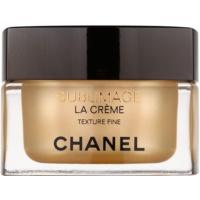 Lightweight Regenerating Cream Anti Wrinkle