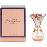 Eau de Parfum für Damen 30 ml