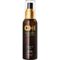 CHI Argan Oil догляд на основі арганової олійки без парабену