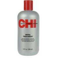 Regenerating Treatment For Hair