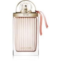 Chloé Love Story Eau Sensuelle парфюмна вода за жени 75 мл.