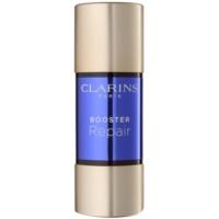 Clarins Booster obnovující péče pro oslabenou pokožku