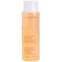 tónico refrescante para pieles secas y sensibles