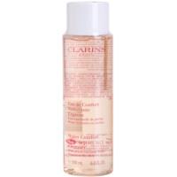 tónico limpiador desmaquillante para pieles normales y secas