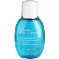 Perfume Deodorant for Women 100 ml