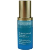 sérum intensivo hidratante para todos os tipos de pele