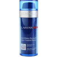 Clarins Men Age Control Line-Control Balm