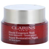 Age Spot Correcting Replenishing Cream