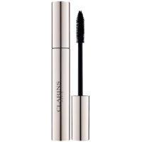 Clarins Eye Make-Up Supra Volume спирала за мигли за екстремен обем с интензивен черен цвят