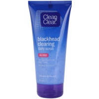 Cleansing Peeling Anti - Blackhead