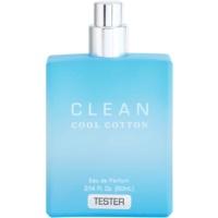 eau de parfum teszter nőknek 60 ml