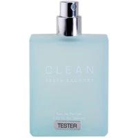 парфумована вода тестер для жінок 60 мл