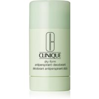Clinique Antiperspirant-Deodorant desodorante en barra