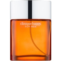 Clinique Happy™ for Men Eau de Cologne für Herren