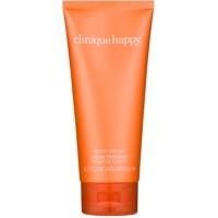 crema corporal para mujer 200 ml