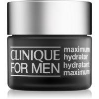 Clinique For Men crema pentru piele normala si uscata