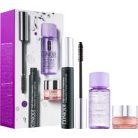 Clinique High Impact козметичен пакет  IV.