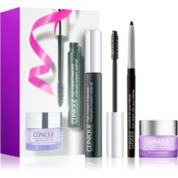 Clinique High Impact Set von dekorativer Kosmetik