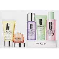 Cosmetic Set XI.