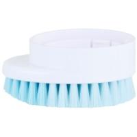 Clinique Sonic System Anti-Blemish Solutions Reinigungsbürste für die Haut Ersatzbürstenköpfe