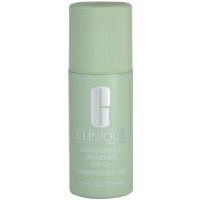 Clinique Antiperspirant-Deodorant desodorante roll-on