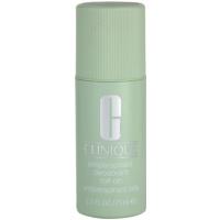 Clinique Anti-Perspirant desodorante roll-on