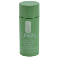 Clinique Anti-Perspirant desodorante en barra