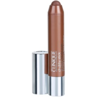 Clinique Chubby Stick Shadow Tint for Eyes krémové očné tiene