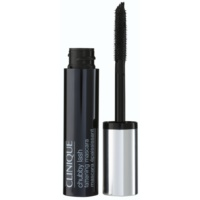 Volumising Lash-Separating Mascara