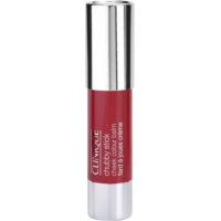 Clinique Chubby Stick Puder-Rouge im Stift