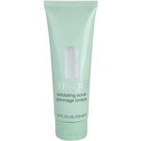 Exfoliating Scrub For Oily Skin
