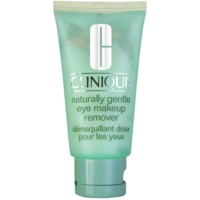 Naturally Gentle Eye Make-Up Remover For All Types Of Skin