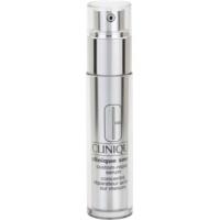Anti - Wrinkle Serum For Skin Resurfacing