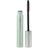 Clinique High Impact Mascara vodoodporna maskara za volumen