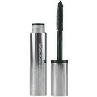 Clinique High Impact Extreme Mascara pogrubiający tusz do rzęs
