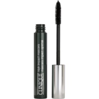 Clinique High Impact Mascara szempillaspirál a dús pillákért