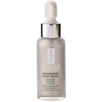 Anti - Wrinkle Serum For Face Illuminating