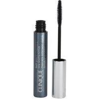 Clinique Lash Power™Lash Power™ Lash Power™ Verlängernder Mascara