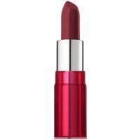 Clinique Pop Glaze rúž + podkladová báza