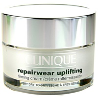 Clinique Repairwear Uplifting feszesítő arckrém száraz és nagyon száraz bőrre