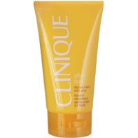 Clinique After Sun regenerierender Balsam nach dem Sonnen