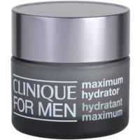 Clinique For Men крем за нормална и суха кожа