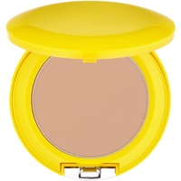 Puder-Make Up mit Mineralien SPF 30